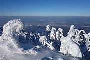 Sninský kameň (v zime) 060.jpg