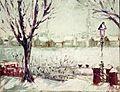 Snow-in-hamburg-paint-along-with-nancy-pbs-michaelalonzo-kominsky.jpg