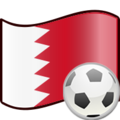 Soccer Bahrain.png