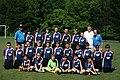 Soccer Team Spring 2012 (7173923986).jpg