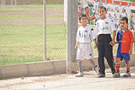 Soccer tournament in Baghdad DVIDS176408.jpg