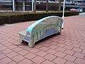 Social sofa Zoetermeer Monnikenbos (1).jpg