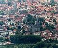 Soest, St.-Maria-zur-Wiese-Kirche -- 2014 -- 8733.jpg