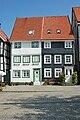 Soest-090816-9875-Houses.jpg