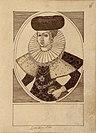 Sofja Radzivił (Alelkavič). Соф'я Радзівіл (Алелькавіч) (1646-53).jpg