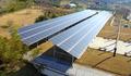 Solar tracker 28.png
