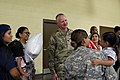 Soldiers of the 376th Personnel Company say Farewell 170717-A-TQ452-414.jpg
