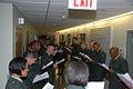 Soldiers spread holiday spirit at VA Medical Center DVIDS137221.jpg