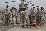 Soldiers train for remote fueling mission 150115-A-KO462-146.jpg