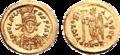 Solidus Basiliscus-RIC 1003.png
