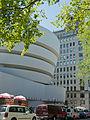 Solomon R. Guggenheim Museum - 01.jpg