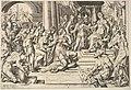 Solomon and the Queen of Sheba MET DP822100.jpg