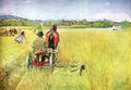 Sommar, målning av Carl Larsson.jpg