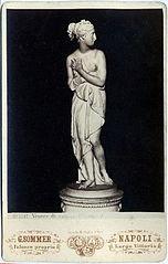 Venere italica