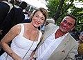 Sommerfest 2013 (9431292110).jpg