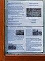 Sommerswalde Schloss Informationstafel.jpg