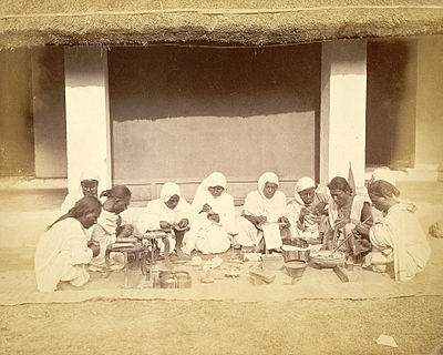 Sonars in Cuttack (c. 1873).jpg