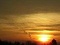 Sonnenaufgang mit As.jpg