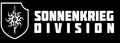 Sonnenkrieg Division.png