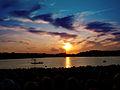Sonnenuntergang am Dürener Badesee.jpg