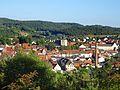 Sontra im nordhessischen Werra-Meißner-Kreis. 03.jpg