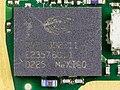 Sony Ericsson 1130601 - mainboard - Conexant CX77302-11-9706.jpg