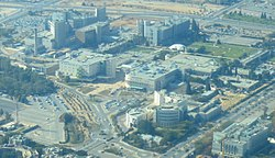 Soroka Medical Center Aerial View.JPG