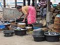 Sorting Fish (6215707734).jpg
