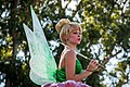 Soundsational Parade - 21456606775.jpg