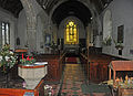 Sourton church interior 1.jpg