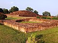 South-West View Of Salya Stupa(4).jpg