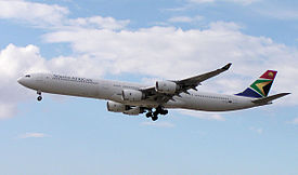 South African AW A340-600 ZS-SNE.jpg