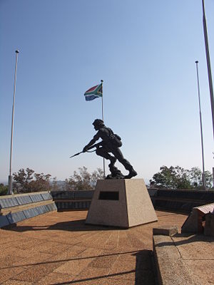 South African Defence Force Memorial002.jpg