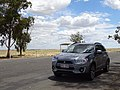 South Australia to New South Wales road trip (33076893292).jpg