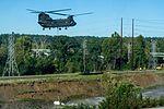 South Carolina National Guard flood response 151007-Z-XH297-002.jpg