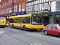 South Lancs Travel bus (W398 PRC), 26 April 2008.jpg