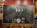South Lyndale Liquors - Sunday sales sign.jpg