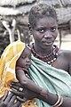 South Sudan 025.jpg