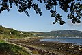 South end of Kames looking towards Tighnabruaich - geograph.org.uk - 997762.jpg
