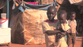 South sudan refugees in wau - d - 2016 12.png