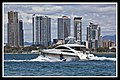 Southport Highrise and Cruiser-1 (6207142338).jpg