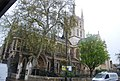 Southwark Cathedral - geograph.org.uk - 1270927.jpg