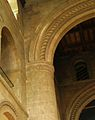 Southwell Minster, crossing.jpg