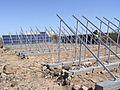 Southwest Arizona National Wildlife Refuge Complex- During (4688143202).jpg