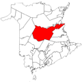 Southwest Miramichi-Bay du Vin (2014-).png