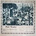 Souvenir de confirmation Muhlbach 1910.jpg