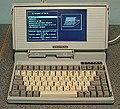 SovietComputerMC1504KlassnyTakojProstoSuperAga.jpg