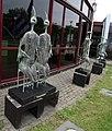 Space expo noordwijk,2010 (39) (8165534771).jpg