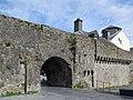 Spanish Arch (49293034838).jpg
