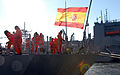 Spanish warship SPS Almirante Juan De Borbon visits Naval Station Norfolk DVIDS357089.jpg